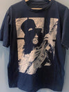 Slash Guns N' Roses  New Vintage T Shirt | 5th Ave Modern Vintage