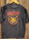 SLIPKNOT  New Vintage T Shirt | 5th Ave Modern Vintage
