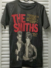 THE SMITHS  New Vintage T Shirt | 5th Ave Modern Vintage