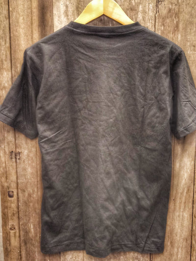 THOM YORKE  New Vintage T Shirt | 5th Ave Modern Vintage
