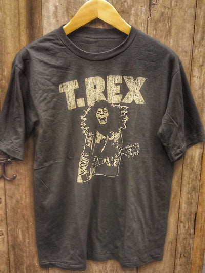 T. REX  New Vintage T Shirt | 5th Ave Modern Vintage