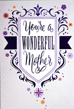 Load image into Gallery viewer, Nemesis Mother's Day Gift Set