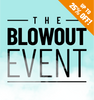 The Blowout Event