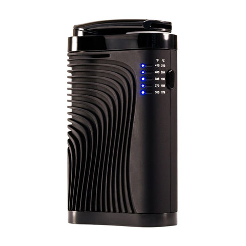 Boundless CF Vaporizer USA