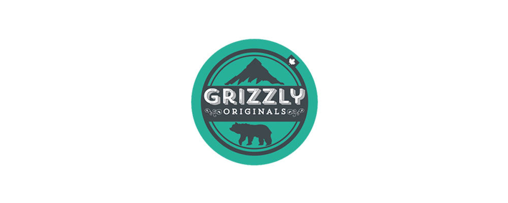 Grizzly Originals
