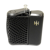 Haze V3 Portable Vaporizers New Zealand