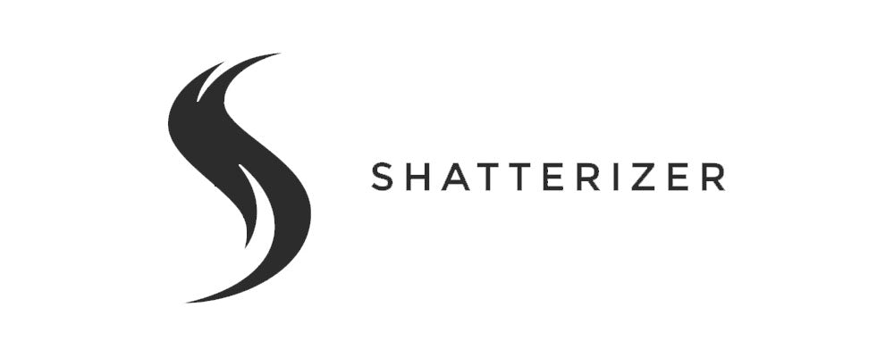 Shatterizer