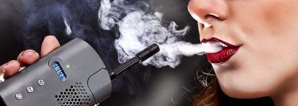 WHY VAPING IS GOOD FOR YOUR HEALTH?