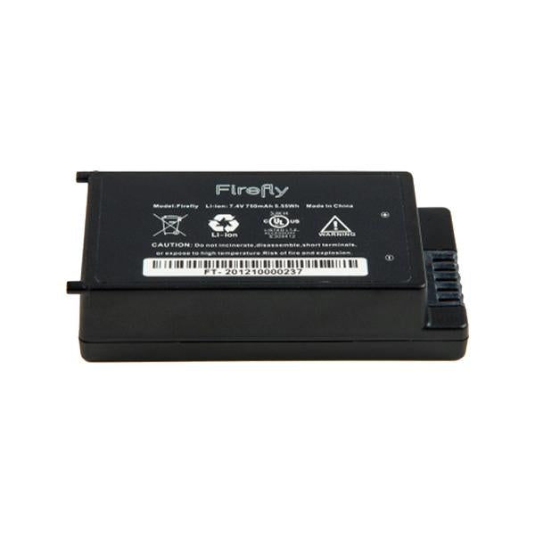 Firefly & Firefly 2 Replacement Battery