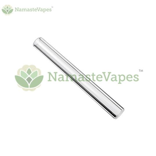 Acrylic Stem for Magic Flight Launch Box | NamasteVapes Canada