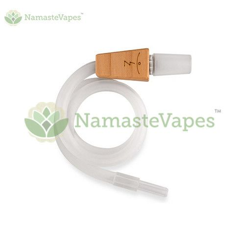 Magic Flight Vaporizer Water Piece Whip | NamasteVapes Canada