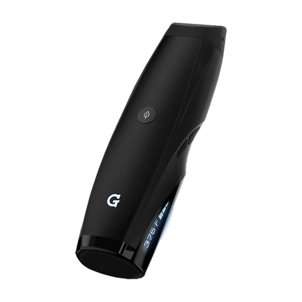 G Pen Elite Vape Power Button
