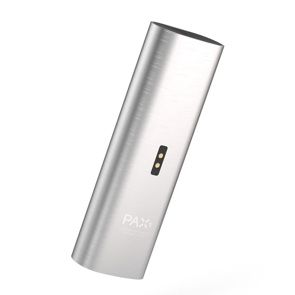PAX 2 Vaporizer - Mirror Finish