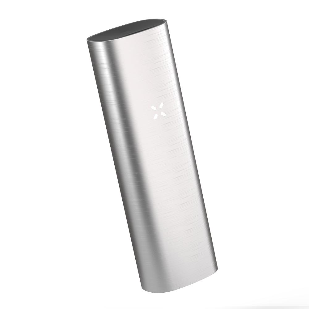 Buy PAX 2 Platinum
