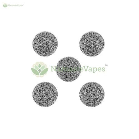 Picture of Vapir Prima Concentrate Pads
