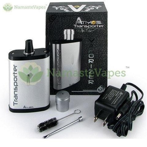 Picture of Atmos Transporter Vaporizer