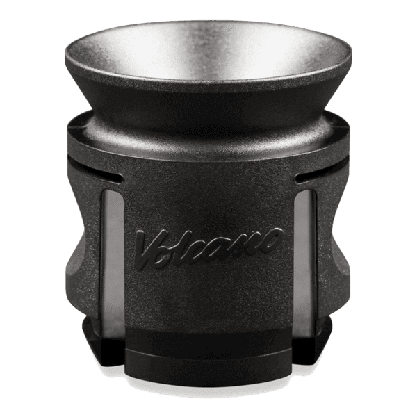 Volcano Vaporizer Solid Valve Housing