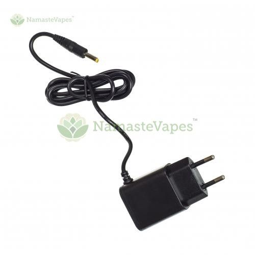 Arizer Air Charger Adapter