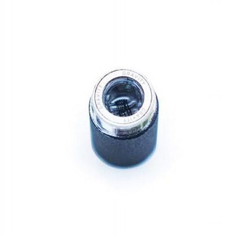 Picture of KandyPens Gravity Quartz Atomizer