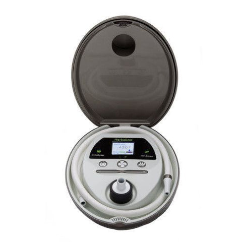 Picture of Herbalizer Vaporizer