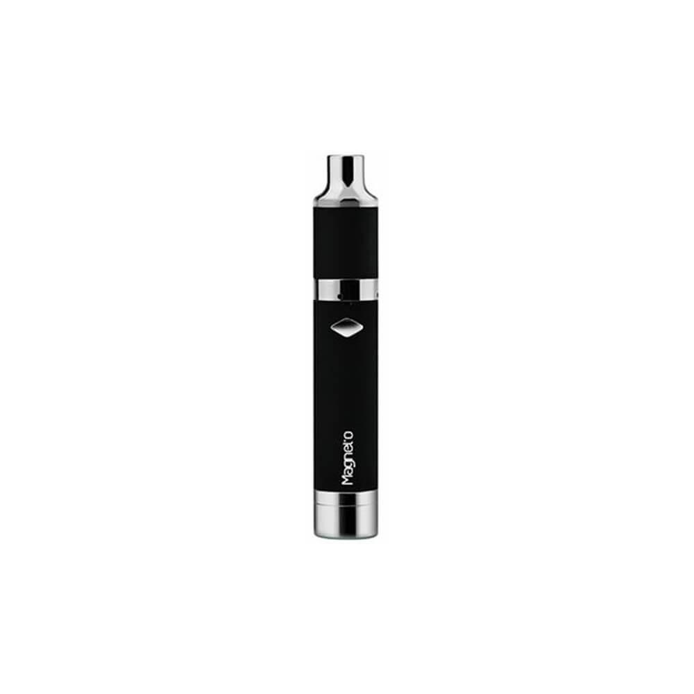 Magneto Concentrate Vaporizer