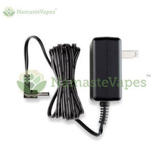 PAX Replacement Charger Kit