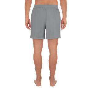 New Start | Men's Athletic Long Shorts