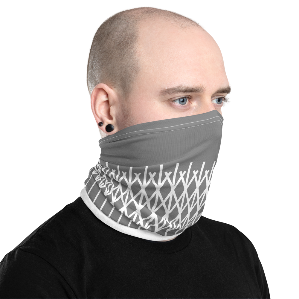 Winter Forest | Neck Gaiter