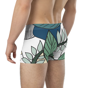 Summer Vibes | Boxer Briefs