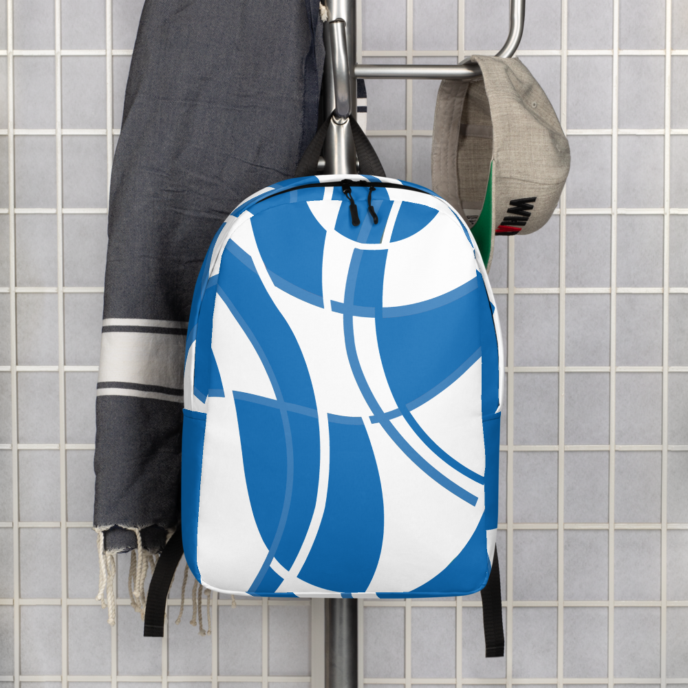 Finland | Minimalist Backpack