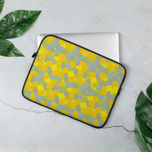 Easter Mix | Laptop Sleeve