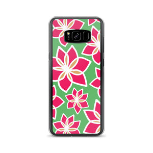 International Women's Day | Samsung Case