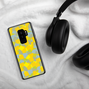 Easter Mix | Samsung Case