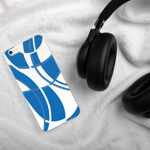 Finland | iPhone Case