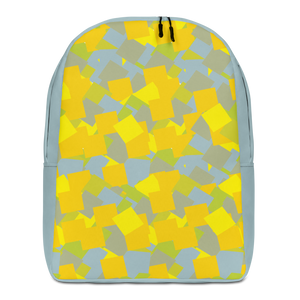 Easter Mix | Minimalist Backpack