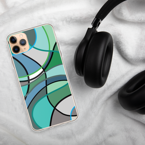 Joy of Art | iPhone Case