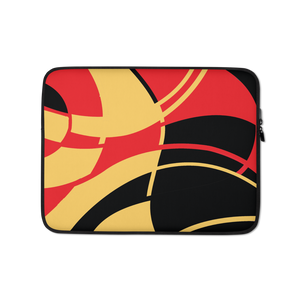 Germany | Laptop Sleeve