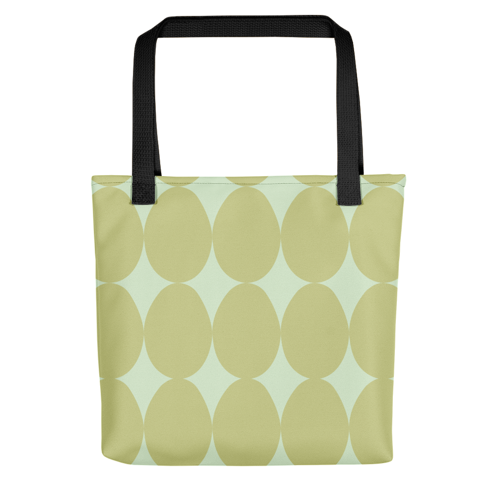 Easter Pattern | Tote Bag