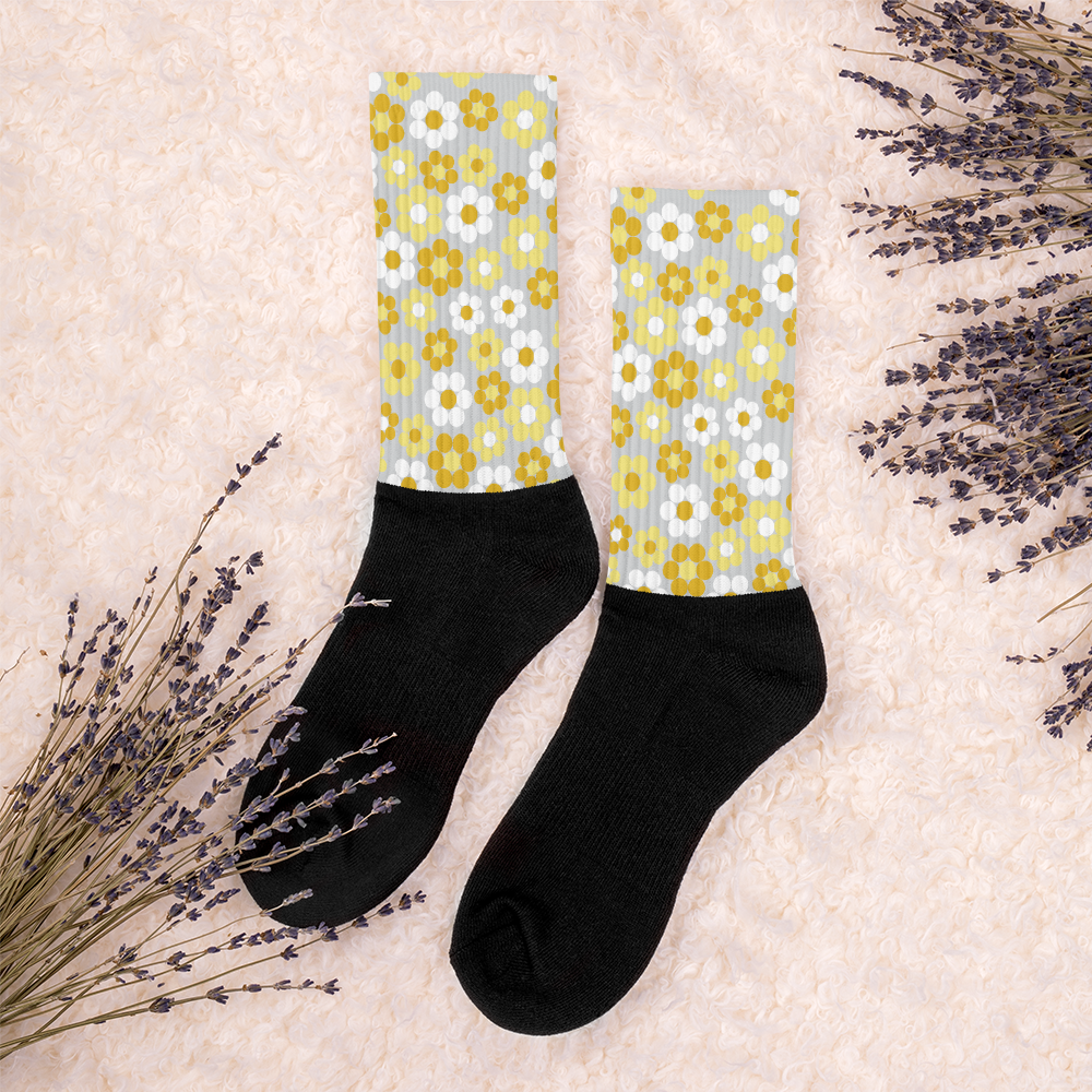 Midsummer | Socks