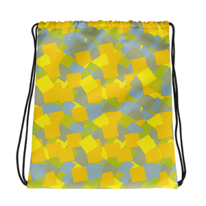 Easter Mix | Drawstring Bag