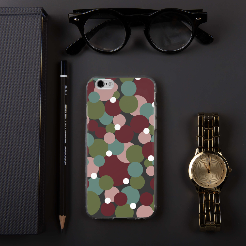 Autumn Joy | iPhone Case