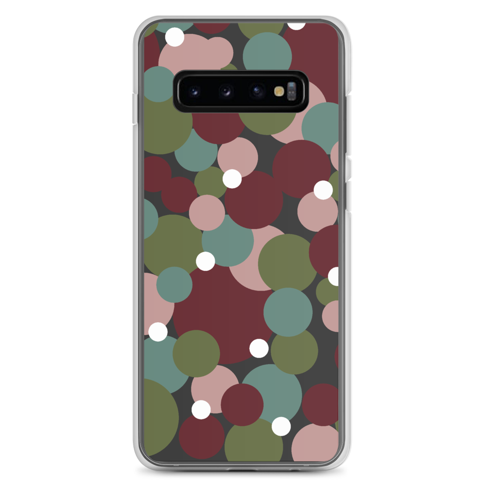 Autumn Joy | Samsung Case