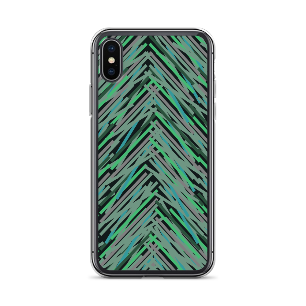 A Star In The Dark | iPhone Case