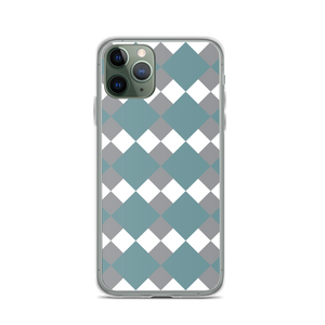 Novelty Ornament | iPhone Case