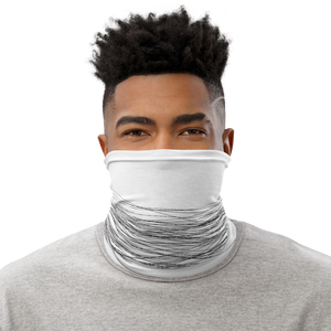 Black Wind | Neck Gaiter