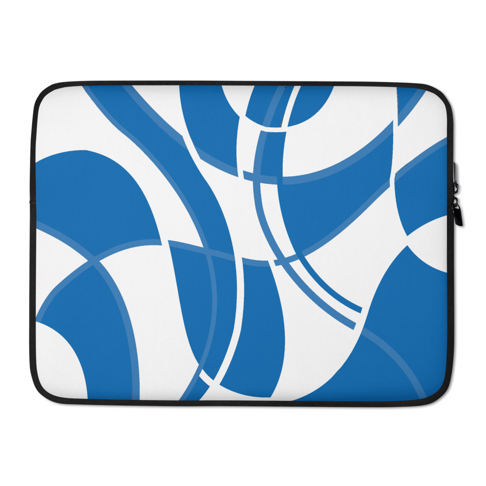 Finland | Laptop Sleeve