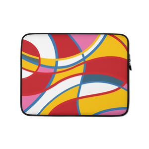 Spain | Laptop Sleeve