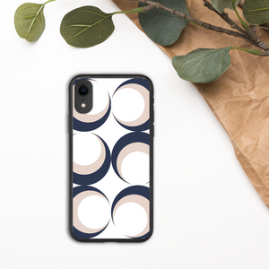 Life is good | Biodegradable Phone Case