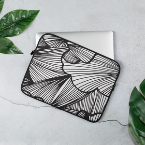 Living Tree | Laptop Sleeve