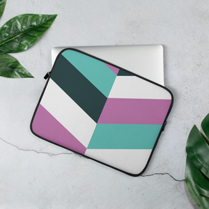 Spring Happiness | Laptop Sleeve